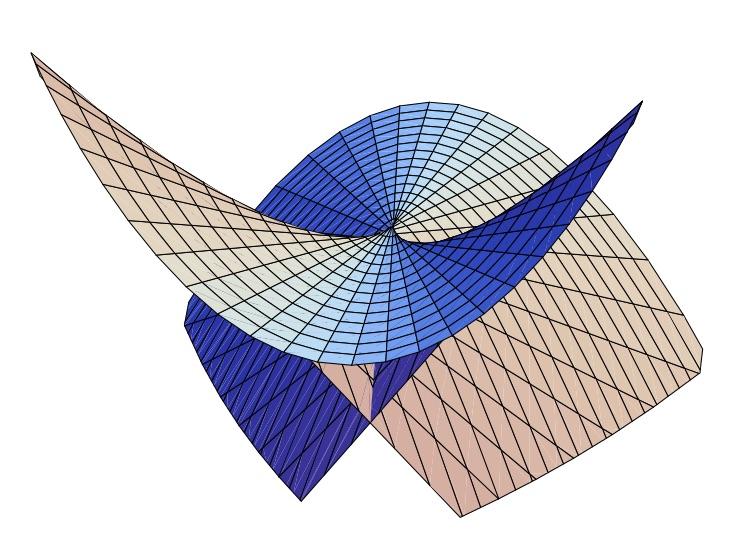 study-image-1