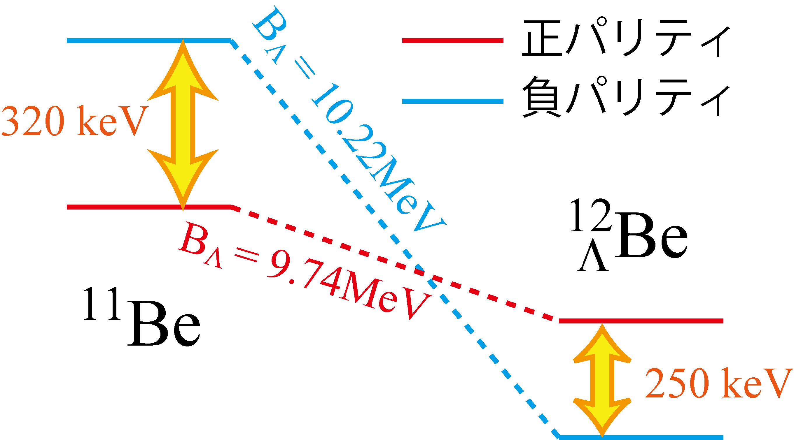 study-image-2