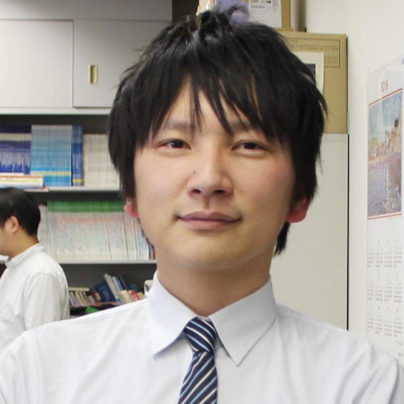 basic_photo_1