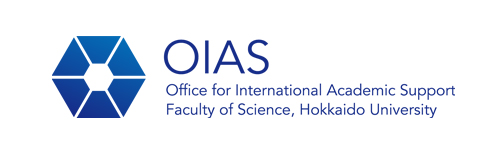 Office for International Academic Support