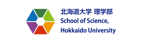 School of Science, Hokkaido University