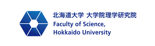 Fuculty of Science, Hokkaido University