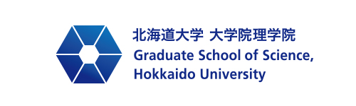Graduate School of Science, Hokkaido University