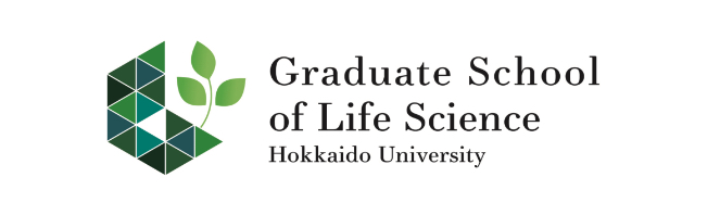 Graduate School of Life Science